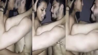 Indian sex video blog